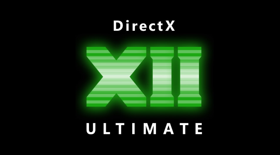 DirectX 12 Ultimate Will Unify PC and Xbox Gaming Graphics 18