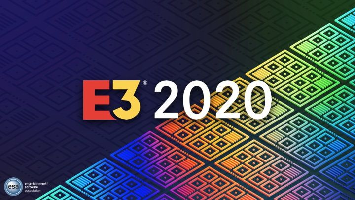 E3 2020 Has Officially Been Cancelled But There May Be A Painless Alternative 22