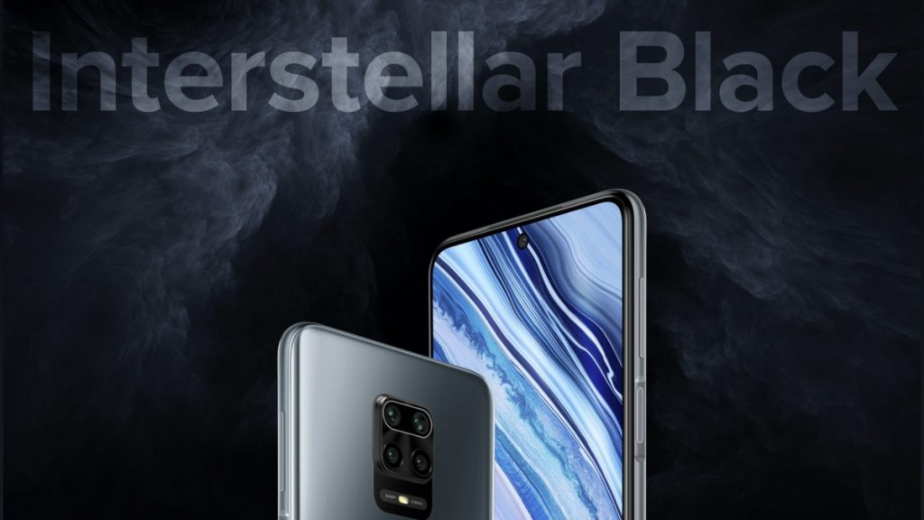 Redmi Note 9 and Redmi Note 9 Pro to launch in Malaysia on 11th May 19