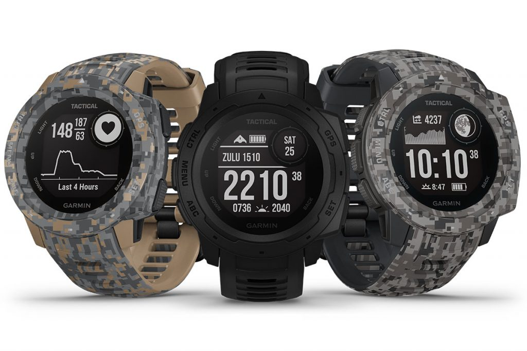 Join the Garmin Squad Virtual Challenge with promos on these selected Garmin watches! 22