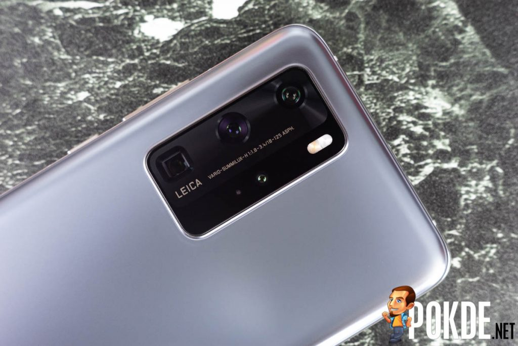 Nokia smartphone shipments dropped 45% in Q1 2020 22