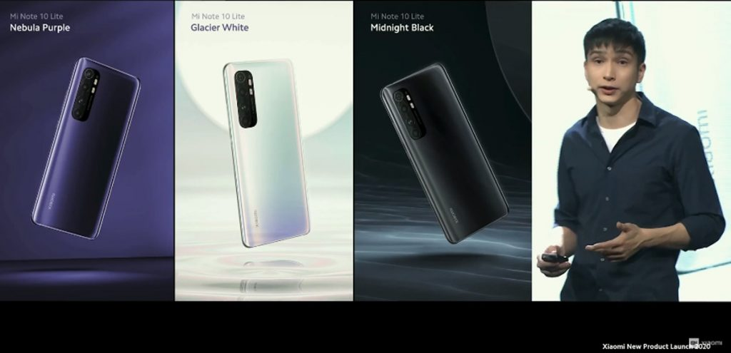 Redmi Note 9 Series Globally Launched From ~RM855 31