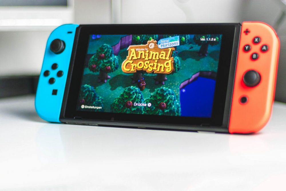 Is It A Problem If Your Nintendo Switch Gets Hot? 18