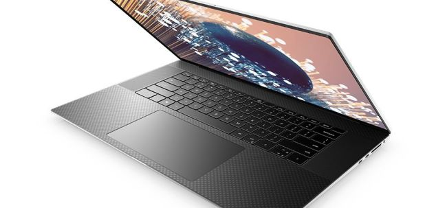 More Dell XPS 15 and 17 Leaks Reveal More of Its Fascinating Specs 22