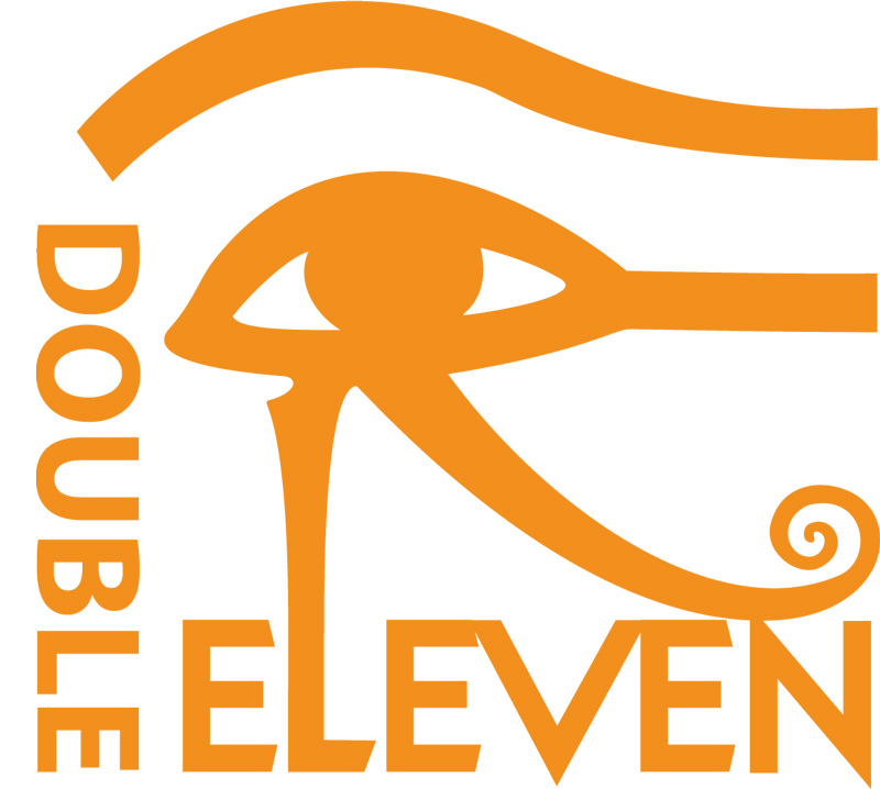 Double Eleven appoints New Gaming Studio Head For Malaysian Office 21