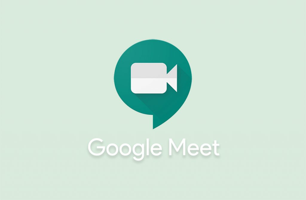 Finding For A Video-conferencing Solution? Google Meet Will Soon Be Available For FREE 19