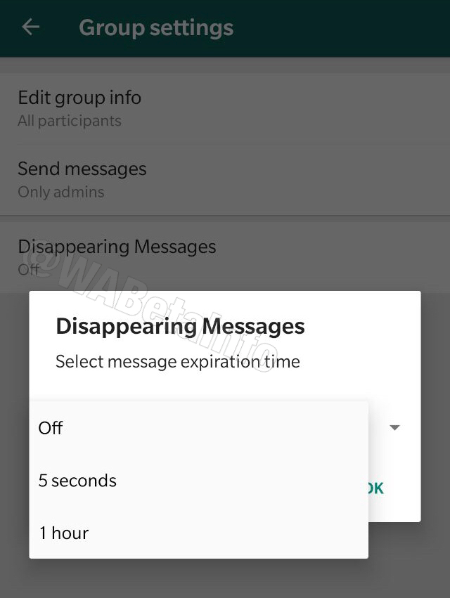 WhatsApp Will Be Adding These 2 Powerful Features Next 23