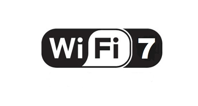Wi-Fi 7 is Coming with Ultra Fast Speeds Up To 30Gbps 28