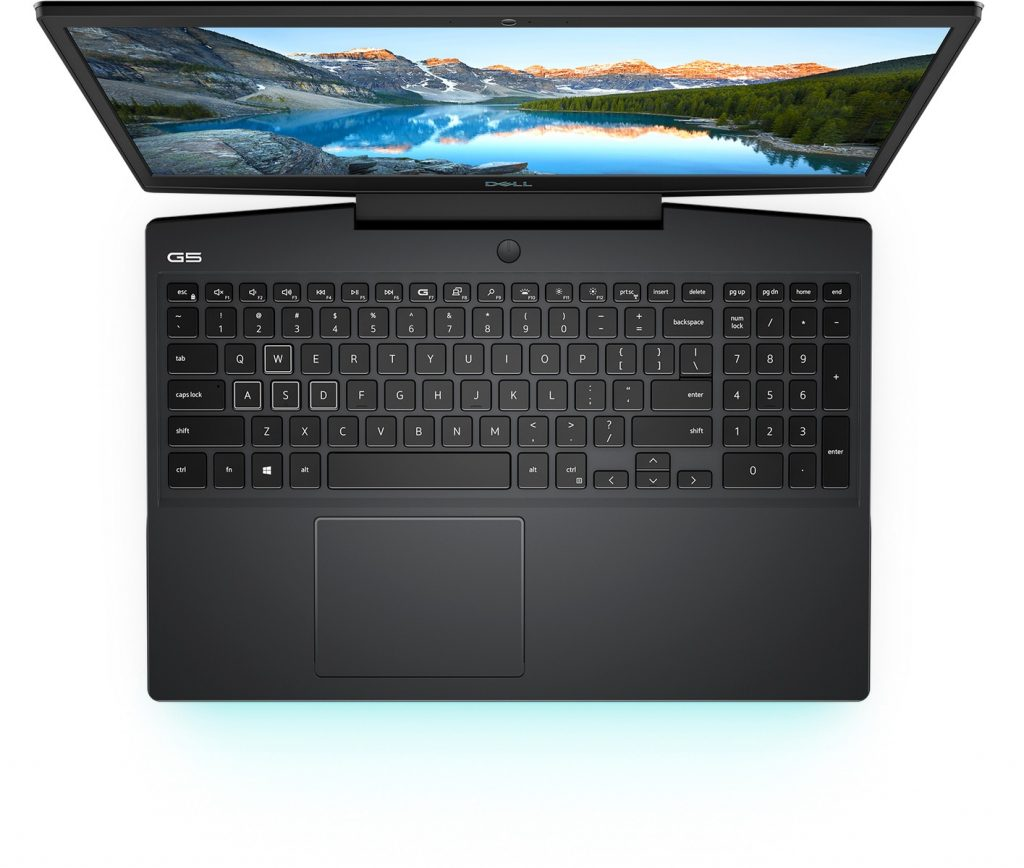 Dell G5 15 5500 Gaming Laptop Will Be Launched in Malaysia 23