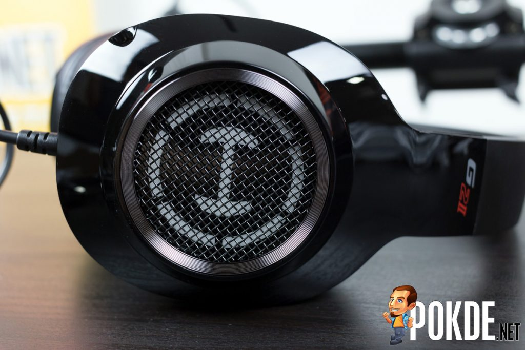 Edifier G2 II Review — Bang For Buck Gaming Headphone? 25