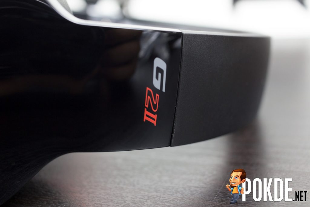 Edifier G2 II Review — Bang For Buck Gaming Headphone? 32