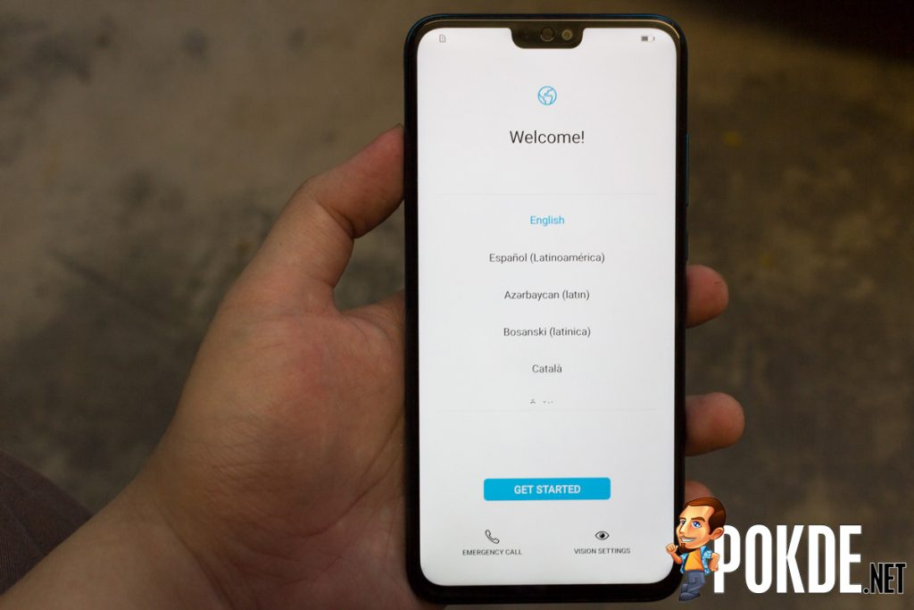 HONOR 9X Lite Review — Simple Is Best? 38