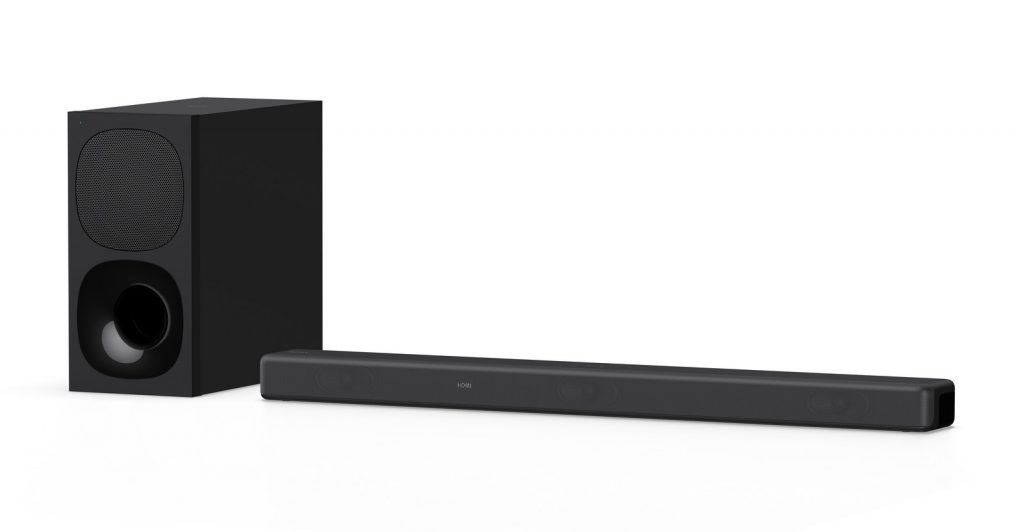 Sony HT-G700 Soundbar is Coming to Malaysia - Dolby Atmos and DTS:X 24