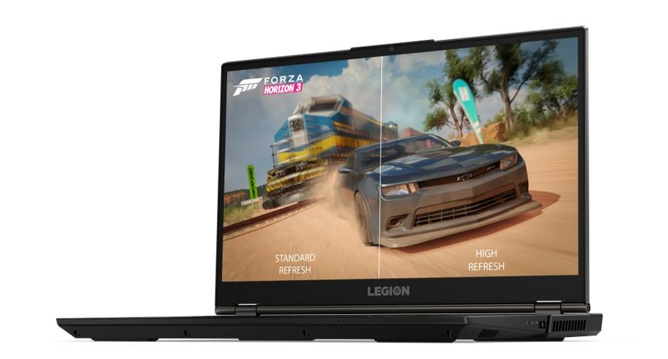 Lenovo Legion 5, Legion 5i, and Legion 5Pi Coming to Malaysia This June 2020 24