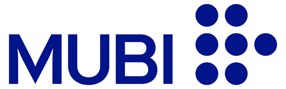 A New Movie Streaming Service Called MUBI Arrives In Town At Just RM10 For Three Months 19