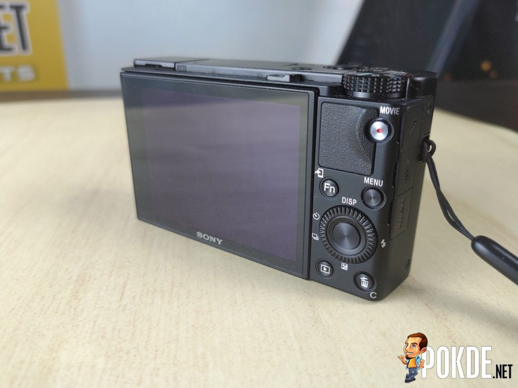 Sony RX100 VII Review - The Ultimate Run and Gun Camera