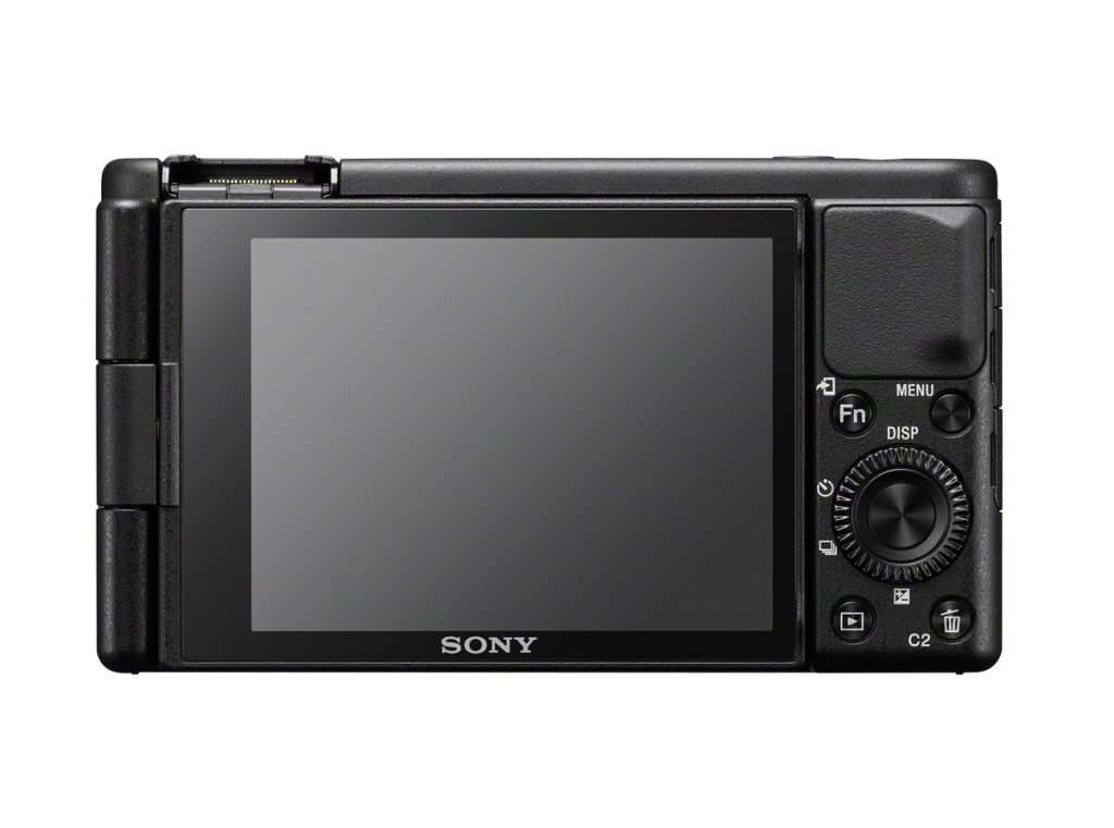 Sony ZV-1 Digital Camera To Arrive In Malaysia Soon 21
