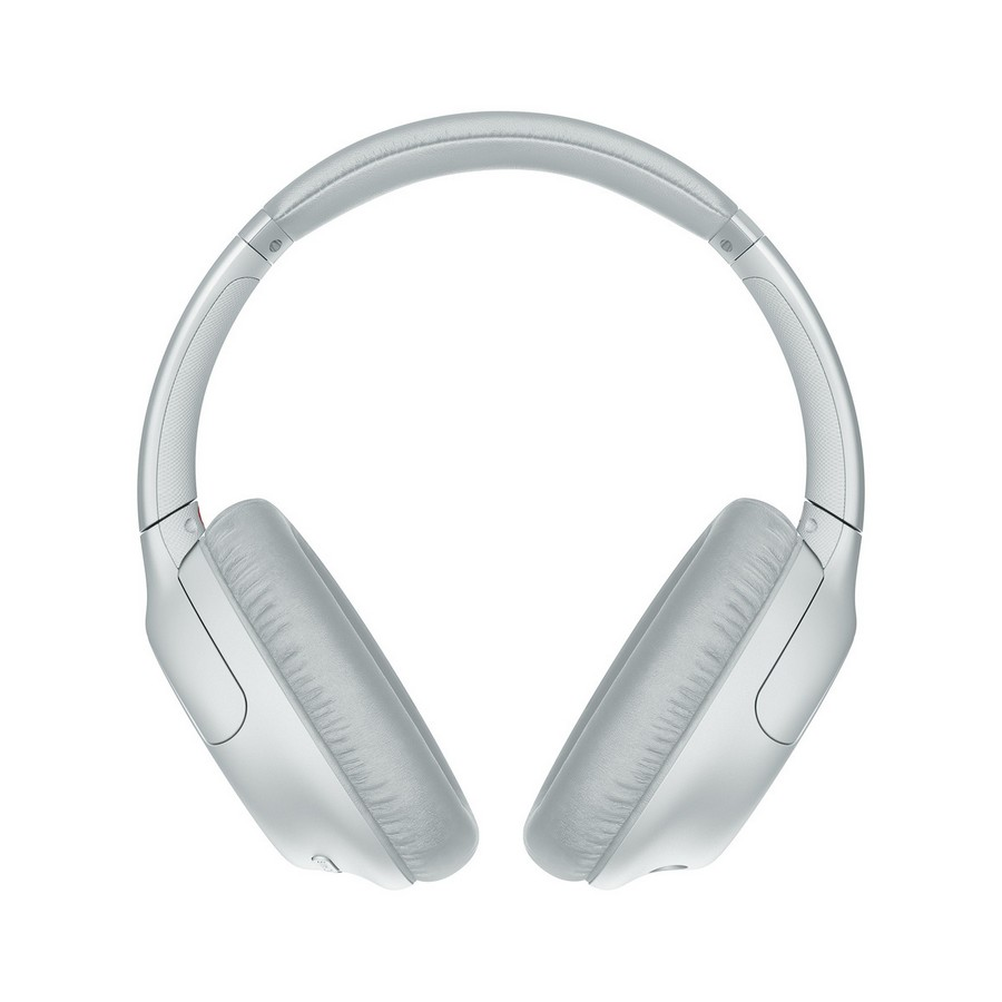 Sony WH-CH710N Wireless Noise Cancelling Headphones Officially Launched in Malaysia 20