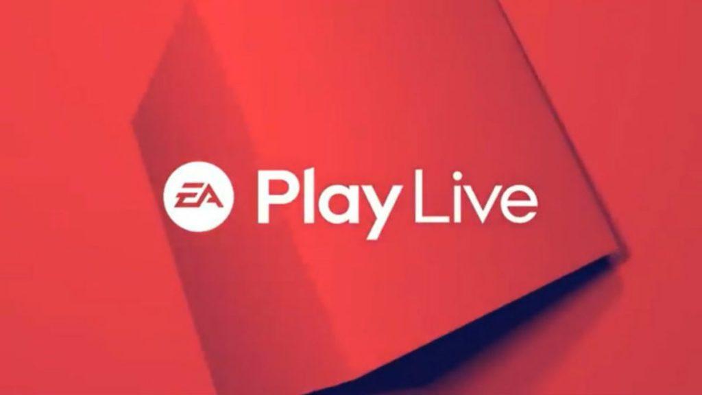 EA Play 2020 Will Still Be Taking But in Full Digital Format 22