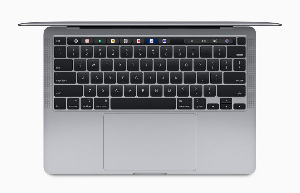 MacBook Pro 13 with Magic Keyboard announced from RM5599 22
