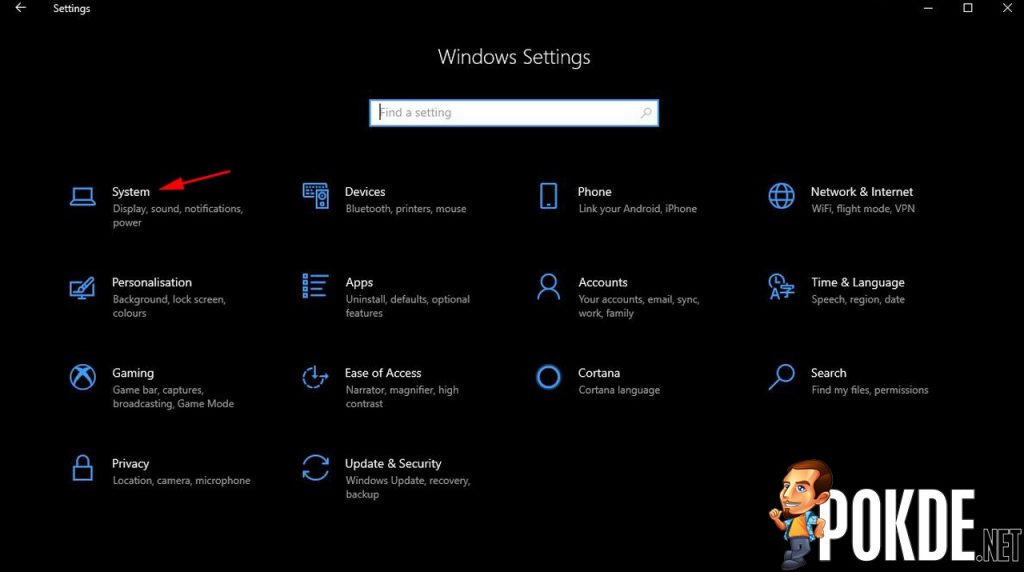 Manage Your Windows 10 Notifications With These Simple Steps 21