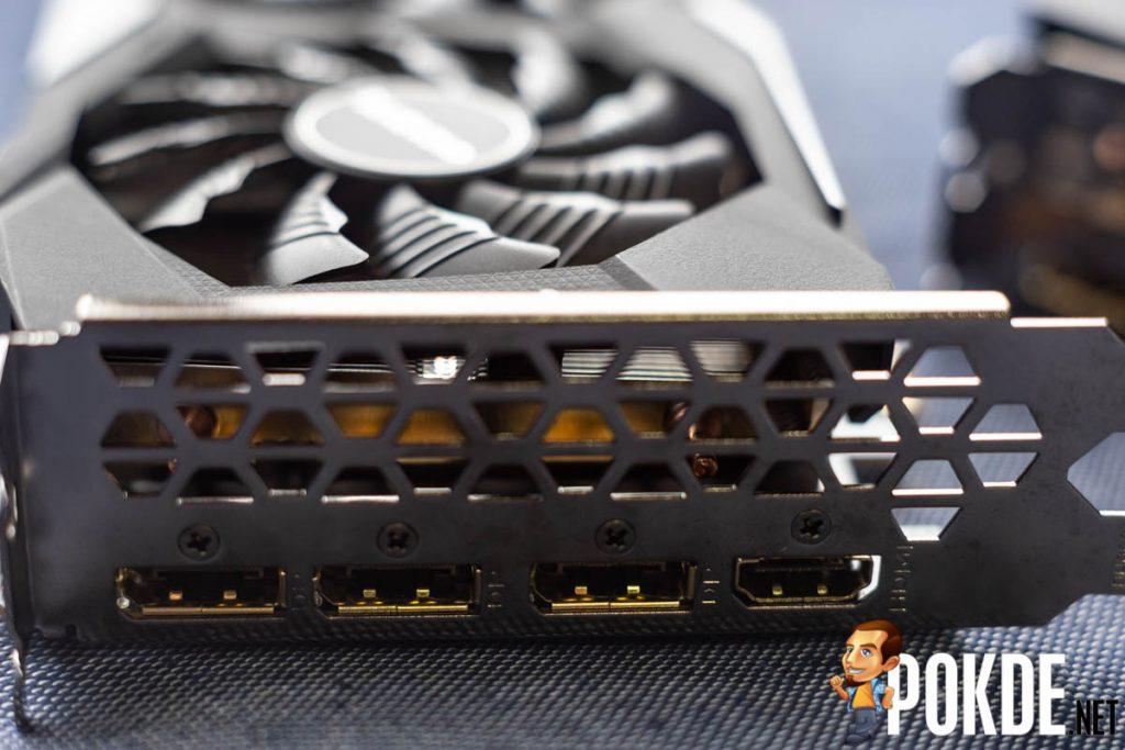 GIGABYTE Radeon RX 5600 XT RX 5500 XT Review-1