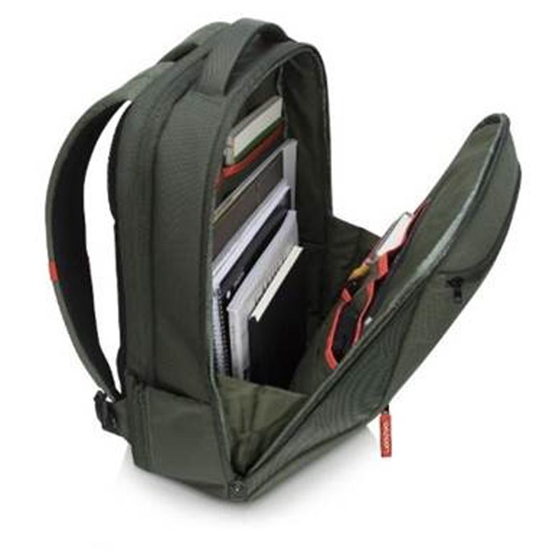 Lenovo Launches New Laptop Backpack Made From 34 Recycled Plastic Bottles 27