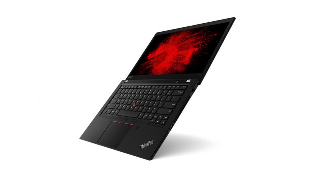 Lenovo ThinkSmart View, ThinkPad P14s And ThinkPad P15s Launched In Malaysia 20