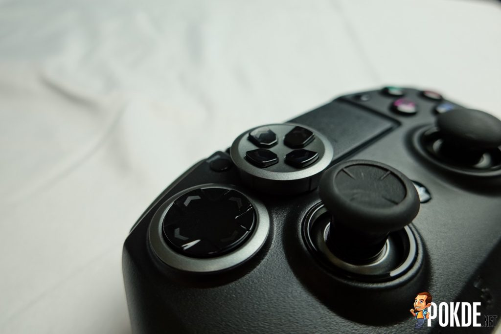 #PokdePicks Top 5 Best Gamepads for PC Gaming in 2020 21