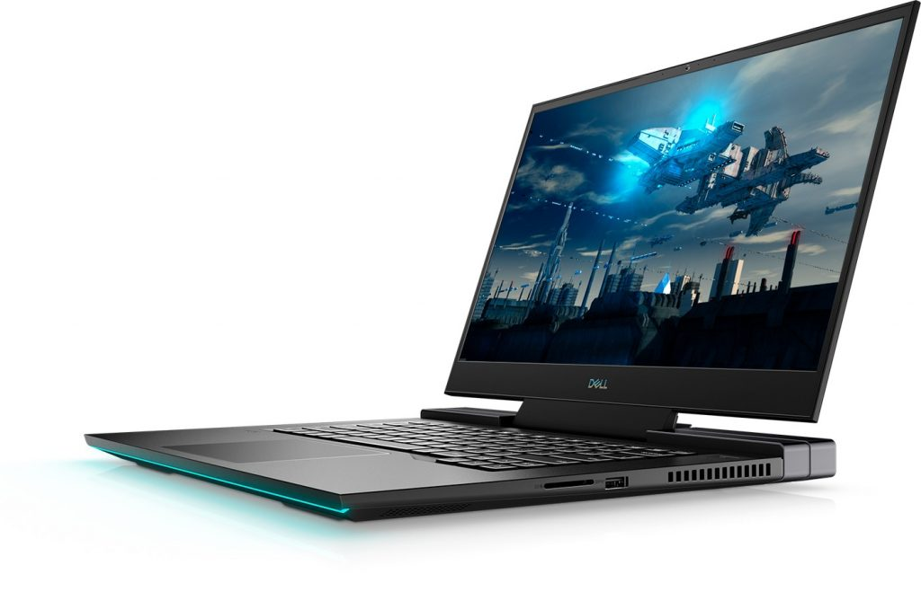 Dell Unveils A Slew of Innovative Gaming Products Coming Soon to Malaysia 27