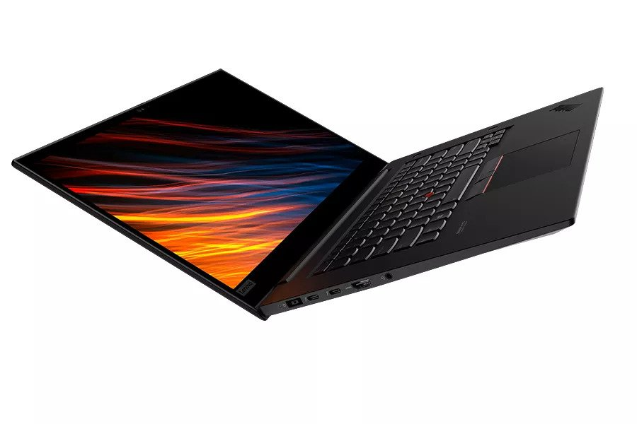 Lenovo ThinkPad Lineup Updated with 10th Gen Intel Core and Ultra Performance Mode 24