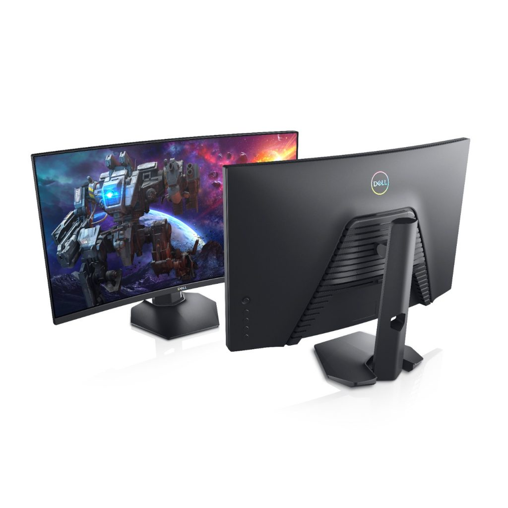 Dell Unveils A Slew of Innovative Gaming Products Coming Soon to Malaysia 23