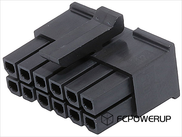 12-pin PCIe power connector (1)