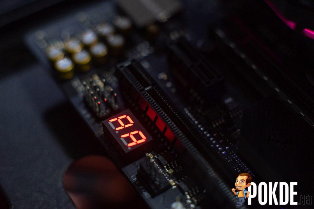 ASUS ROG B550-E Gaming Review-1