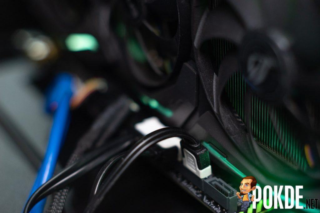 ASUS TUF Gaming B550M Plus Review-2