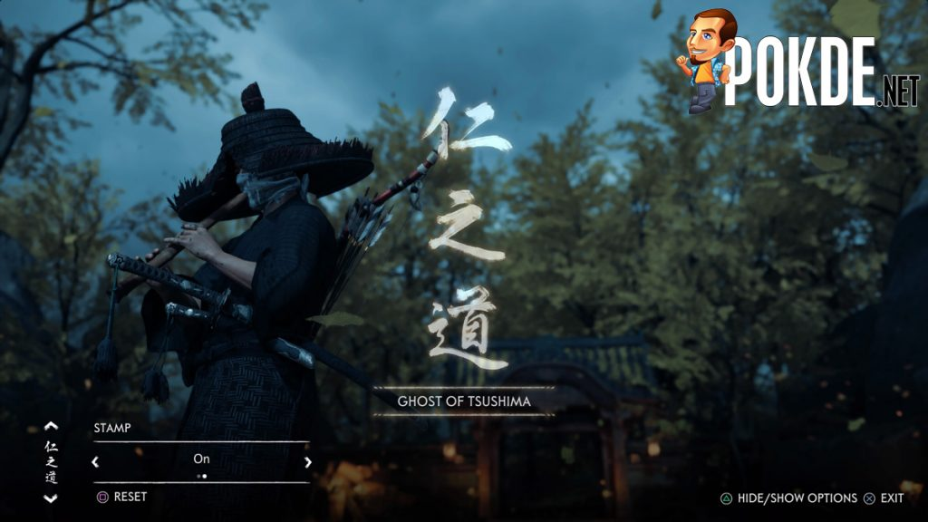 Ghost of Tsushima Review — The Captivating Samurai Game We've Been Crying Out For 20