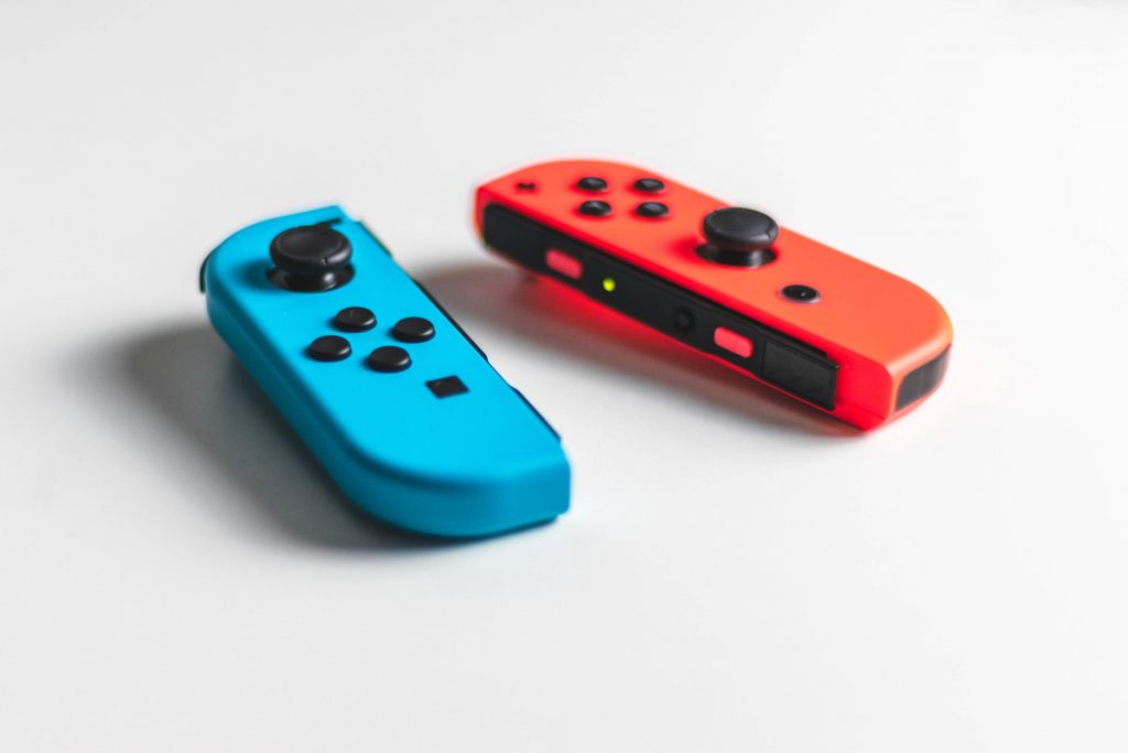 Nintendo President Issues Apology For Joy-Con Drift Issue 29