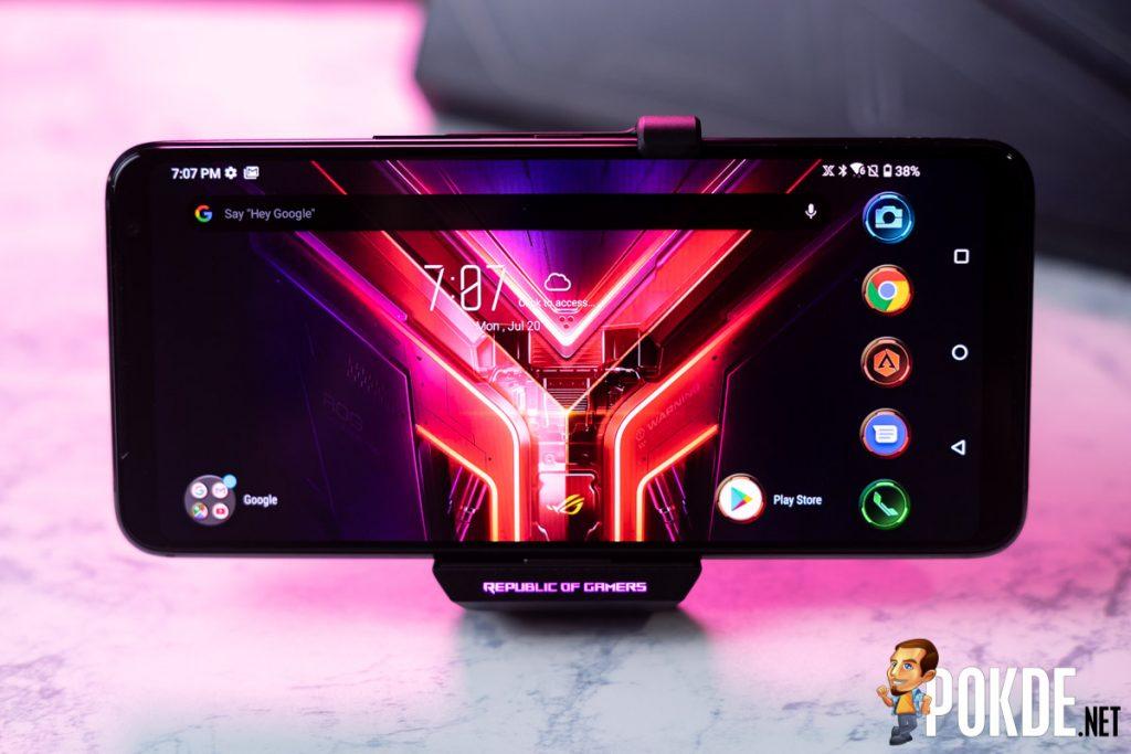 ROG Phone 3-14
