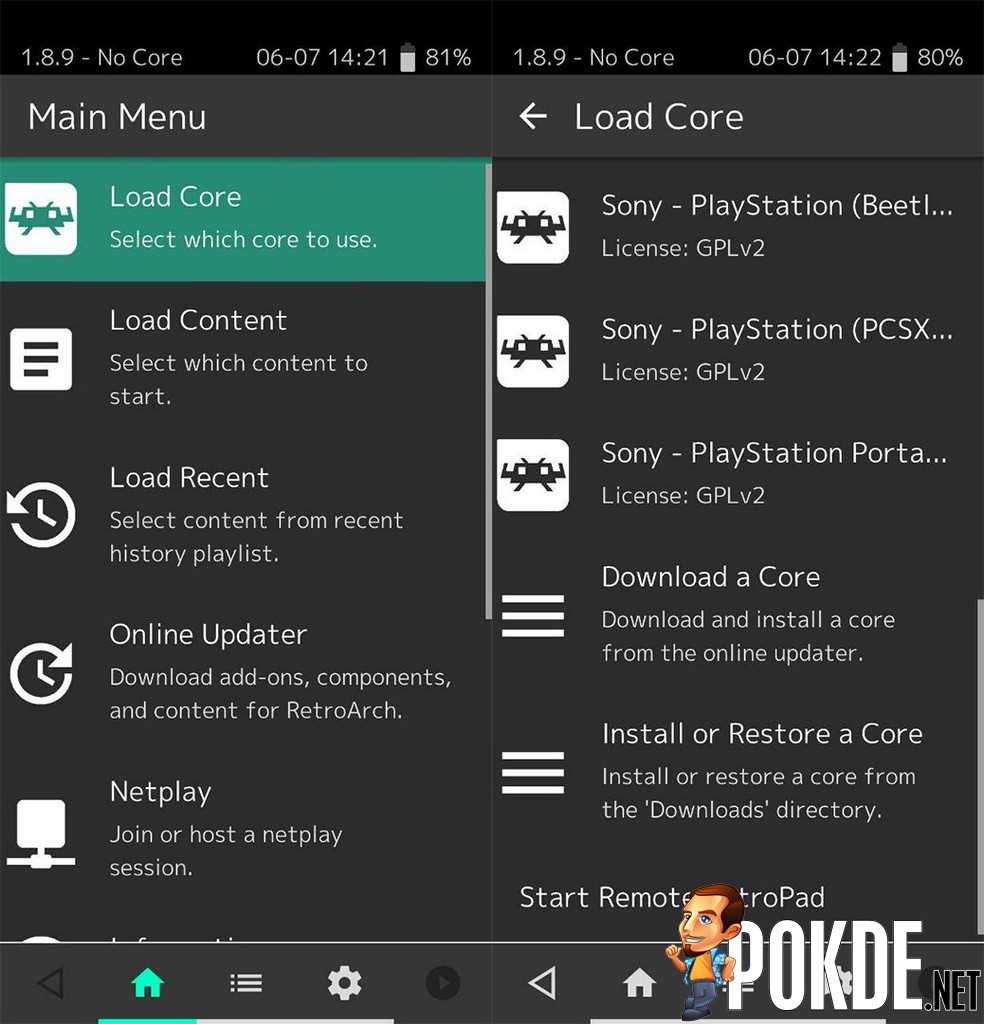 Love Retro Games? Here's How You Can Turn Any Android Device Into A Retro Gaming Console 22