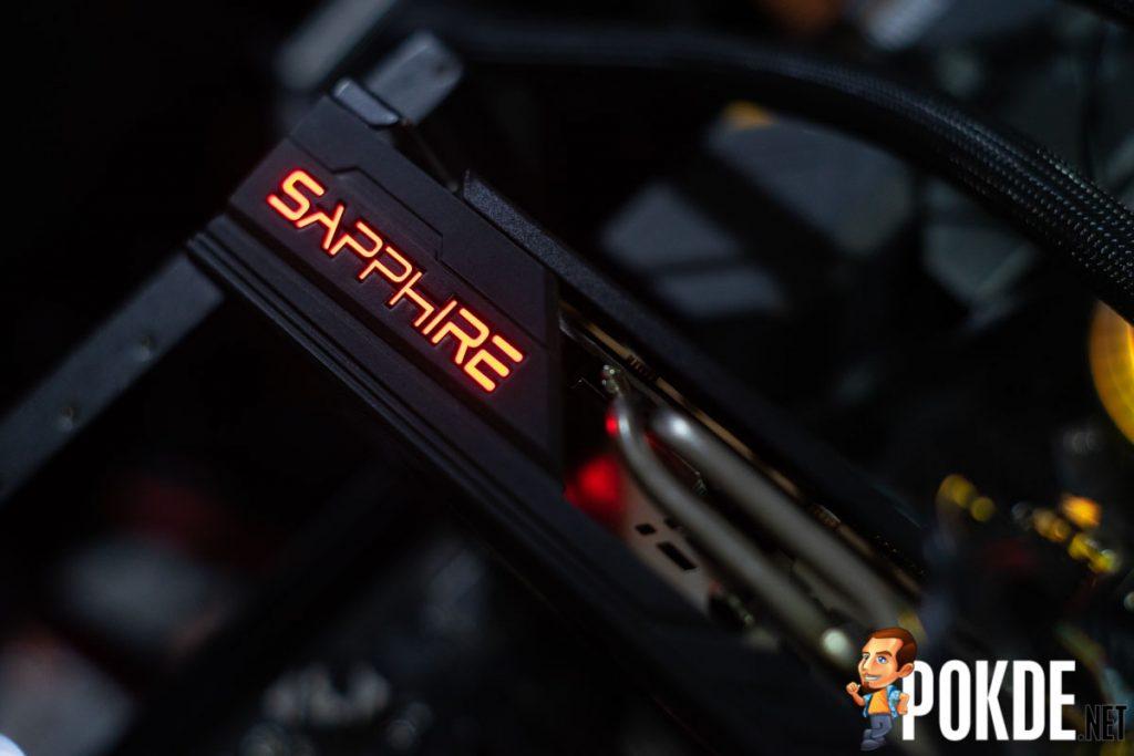 Sapphire Radeon RX 5600 XT Pulse Review-12