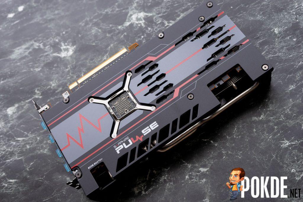 Sapphire Radeon RX 5600 XT Pulse Review-6