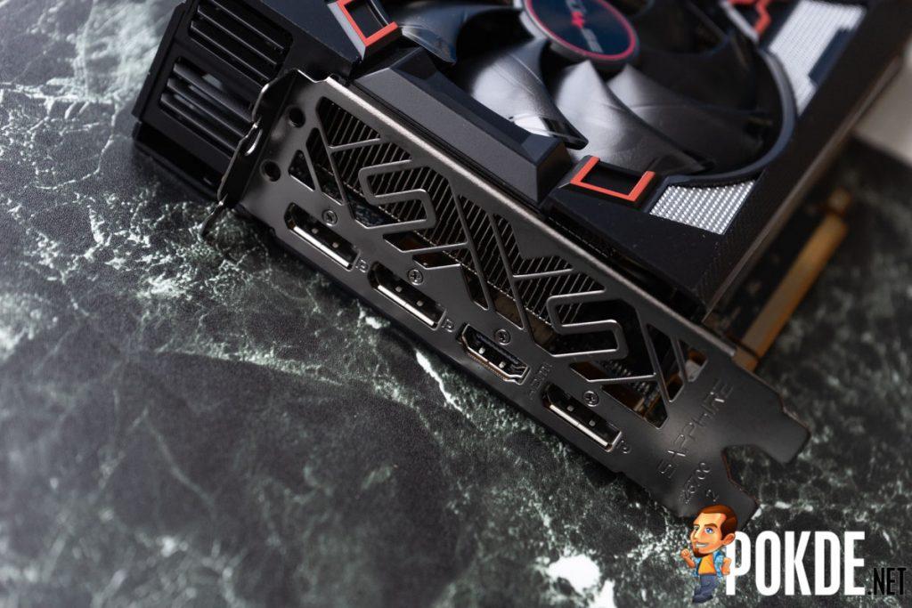 Sapphire Radeon RX 5600 XT Pulse Review-8