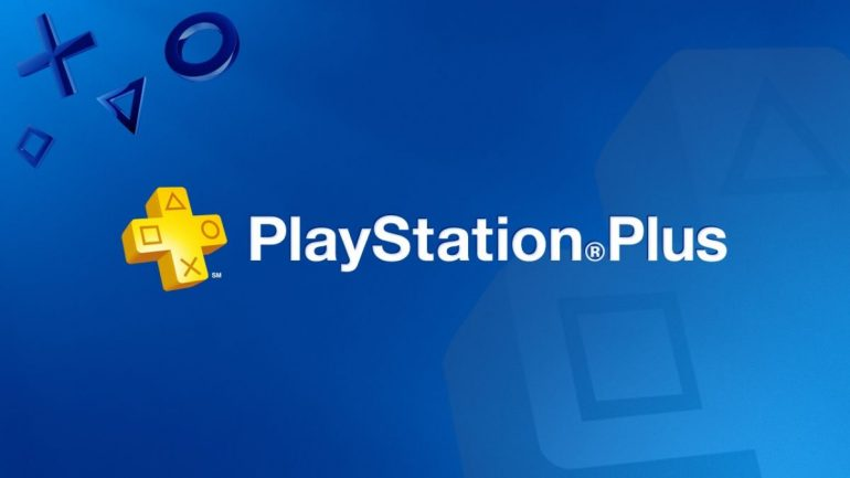 PS Plus August 2020 FREE Games Lineup 22