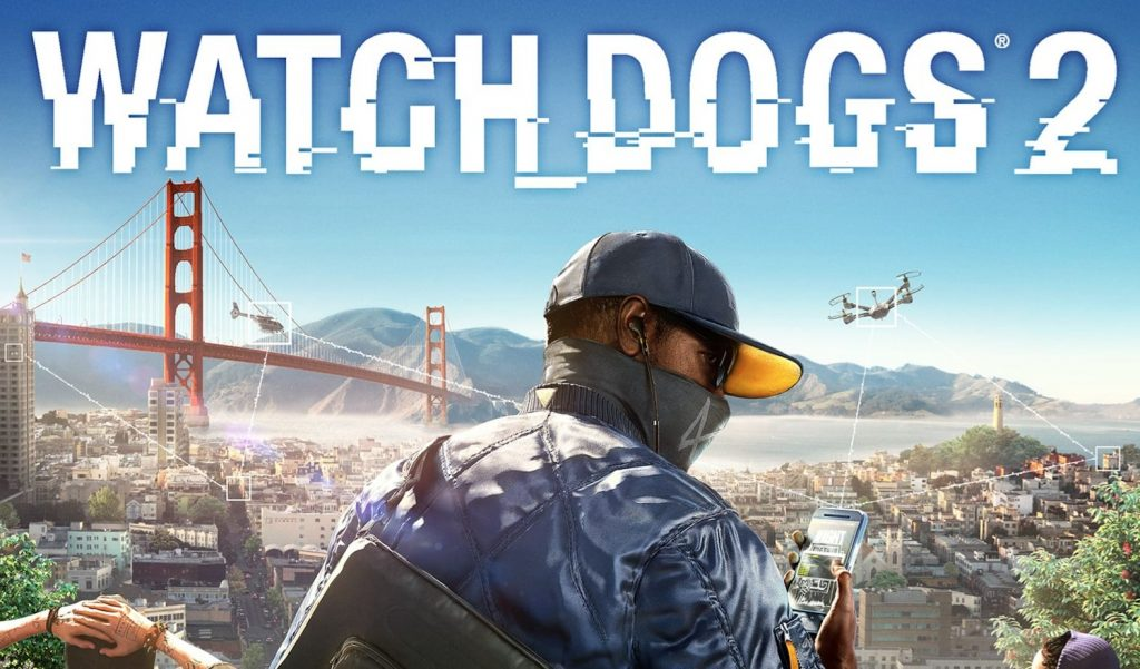 You Can Get Watch Dogs 2 For Free And Here's How To Do It 22