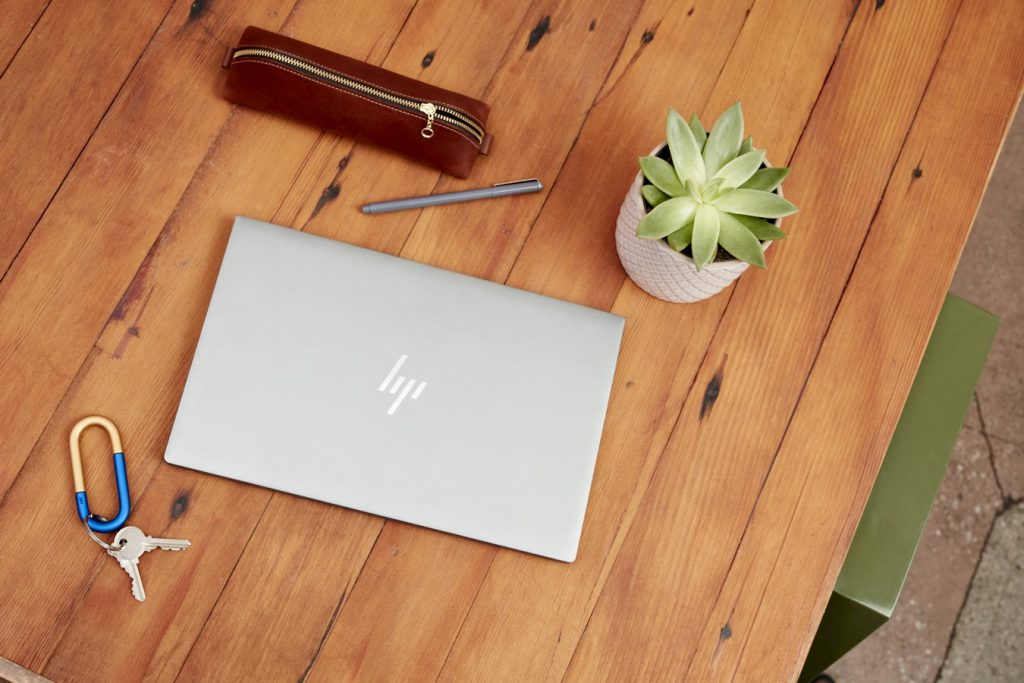 New HP Envy Laptops: For the On-The-Go Professionals and Content Creators 20