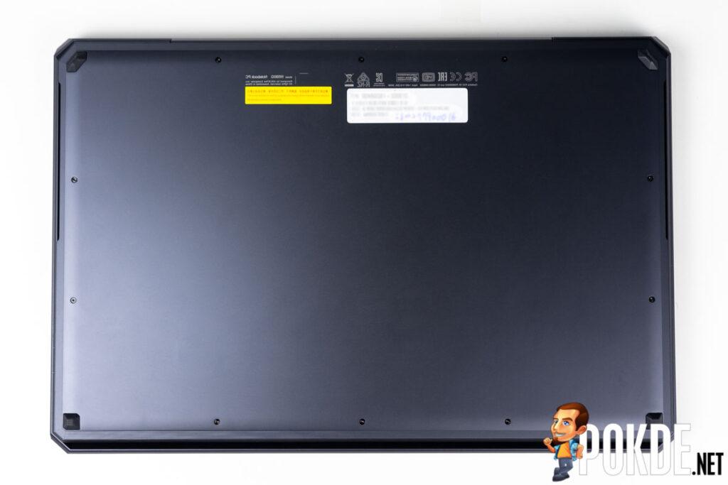 ASUS ProArt StudioBook One Review-14