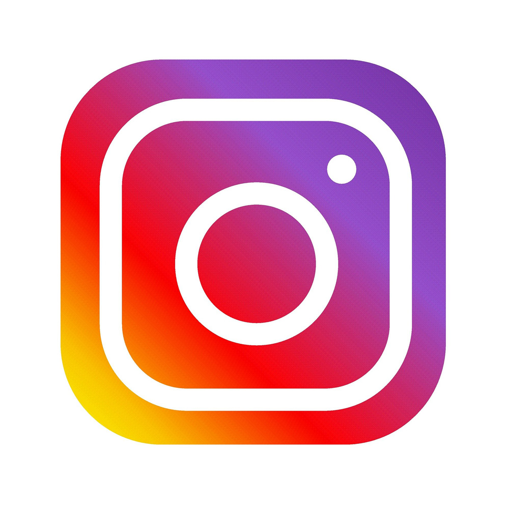 Instagram Faces Lawsuit For Alleged Breach Of Privacy 19