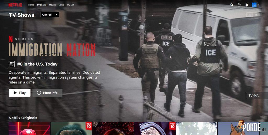 Netflix US Opera VPN