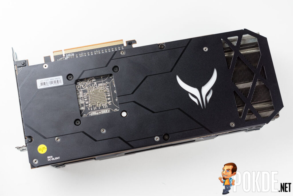 PowerColor Red Devil Radeon RX 5700 XT Review-6
