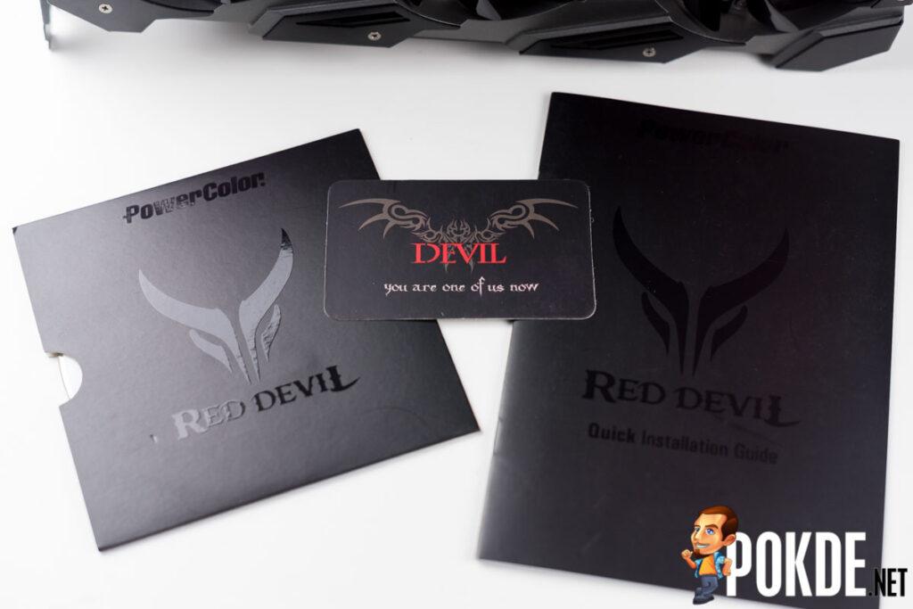 PowerColor Red Devil Radeon RX 5700 XT Review-8